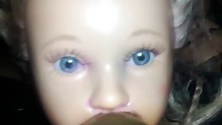 YOUNG LITTLE SEXDOLL DOLL MARISCA (7)